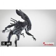 Alien vs Predator: Alien Queen