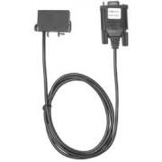 Kabel PC-GSM NOKIA 3510 3510i 3590