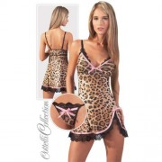 Еротична пижама Lea
