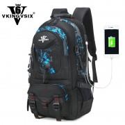 New 14-17 inch swissgear USB laptop Backpack notebook Waterproof boys school bags Men backpacks computer Travel mochila Rucksack