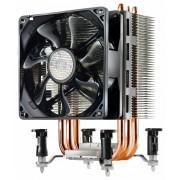 Cooler Master Hyper TX3I Universal (RR-TX3E-22PK-B1)