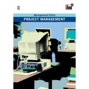 Project Management: Revised Edition