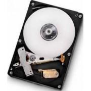 Hard Disk Toshiba 500GB 7200rpm 32MB SATA 3