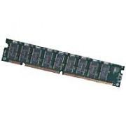 Kingston - Modulo DIMM 512 MB, 168 pin, SDRAM, 133 MHz, 3,3 V, ECC