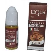 Cafea Liqua