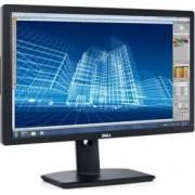 Monitor LED 27 Dell UltraSharp U2713H QHD IPS