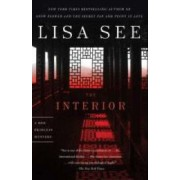 The Intertior by Lisa See