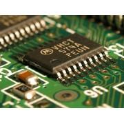 Circuito Integrado / Chip SMD De Audio Para Apple IPhone 5S