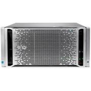 Server HP ProLiant ML350 Gen9 (Intel Xeon E5-2609 v3, Haswell, 1x8GB @2133MHz, DDR4, RDIMM, No HDD, 500W PSU)