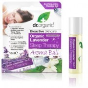 Dr. Organic mély álom aroma ball - 10ml