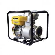 Motorové čerpadlo PPH - 1400, kalové