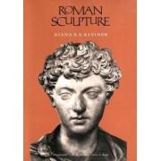 Roman Sculpture by Diana E. E. Kleiner
