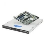 Intel SR1530CL server barebones
