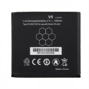 Accu voor Discovery V5 1800mAh