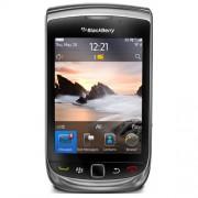 Blackberry Torch 9800 (Black)
