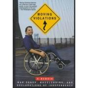 Moving Violations by John Hockenberry