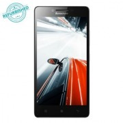 Lenovo A6000 Plus 16GB - (6 Months Gadgetwood Warranty)