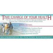 Take Charge of Your Health by Products Solutions Group Inc