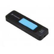 TRANSCEND USB FD 8GB Jet Flash TS8GJF760 USB 3.0
