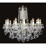 Crystal chandelier 4060 12HK-505A