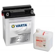 Varta Powersports 12V 12Ah B+ YB12A-A