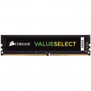 Corsair 8 GB DIMM DDR4-2133