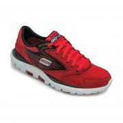 Skechers GO RUN 53500 Zapatillas Running Para Hombre