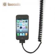 Cabo Extensível iPhone/iPod e iPad 1,30 metros