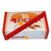 Tuburi Tigari Primus Red 110