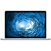 Apple MacBook Pro Retina (2015) - 13.3 inch - 128 GB