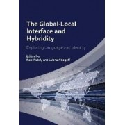The Global-Local Interface and Hybridity by Rani Rubdy