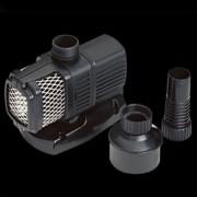 Pompa apa Aquamax Gravity ECO, Optimax 15000, Oase