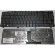 MEMORIA DDR2 1 GB PC667 MHZ (VS1GB667D2)