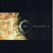 Animals As Leaders - Animals As Leaders (0656191004329) (1 CD)