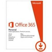 Microsoft Office 365 Personal - Meertalig (download versie) (QQ2-00012)