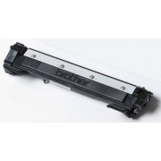 Презареждане тонер касета Brother TN-1030 1000 копия