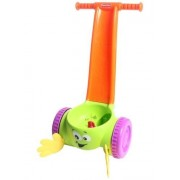 Fisher Price Scoop and Whirl Popper – Baby Toys