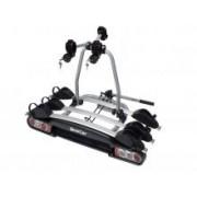 TowCar WINNY Plus 3 - Suport 3 biciclete WINNY Plus 3 pe carligul de remorcare