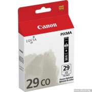 CANON PGI-29CO Chroma Optimizer Ink Cartridge (BS4879B001AA)