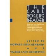 The Carl Rogers Reader by H. Kirschenbaum