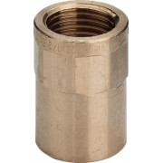ADAPTOR CUPRU FILET INT. 64X2 1/2""