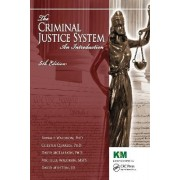 The Criminal Justice System by Ronald J. Waldron