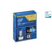 Intel I7-4960x LGa 2011 Processador, 3.6ghz, Bx80633i74960x