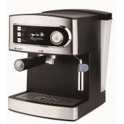 Кафемашина Arielli KM 310BS, Еспресо, 850 W, 15 бара, Черна
