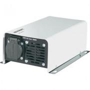 Színuszos inverter, SWD-300/24 Voltcraft (513125)
