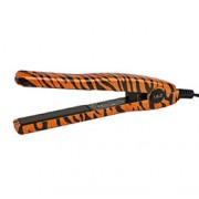 MINI SILK LIMITED EDITION HAIR STRAIGHTENER (Tiger)