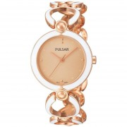 Reloj PULSAR PH8030X1 ROSA.