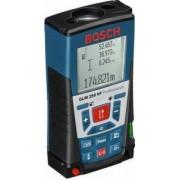 Bosch Professional GLM 250 VF Telemetru cu laser 250 M