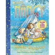 Fancy Nancy: Stellar Stargazer by Robin Preiss Glasser