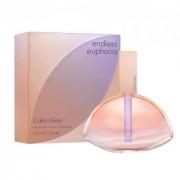 Calvin Klein Euphoria Endless Apă De Parfum 125 Ml